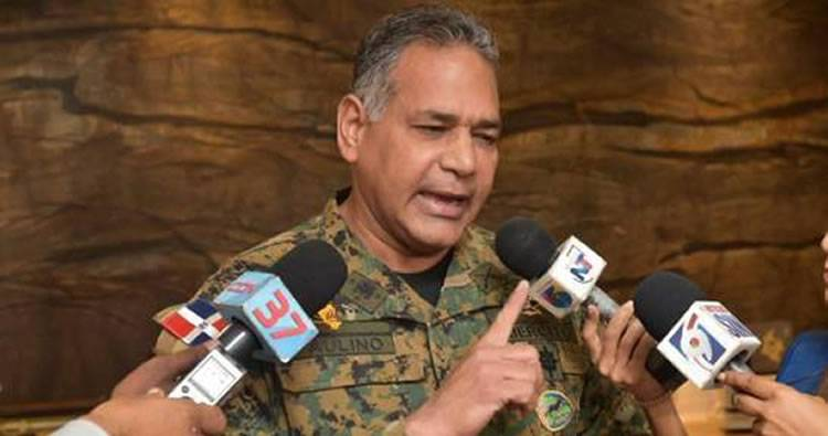 La denuncia que llevó al Ministerio Defensa a suspender licitaciones irregularidades