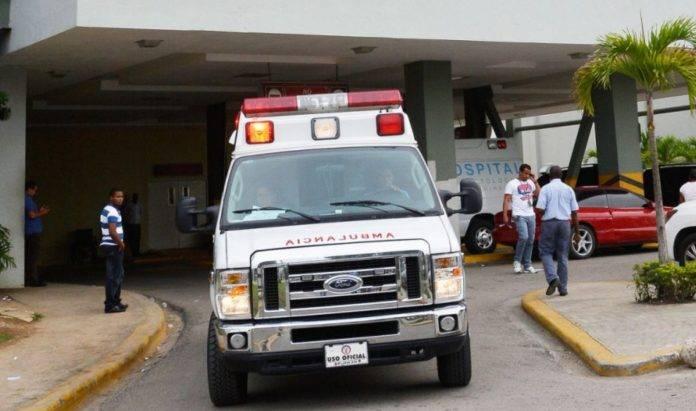 Salud sancionará centros que rechacen pacientes Covid-19