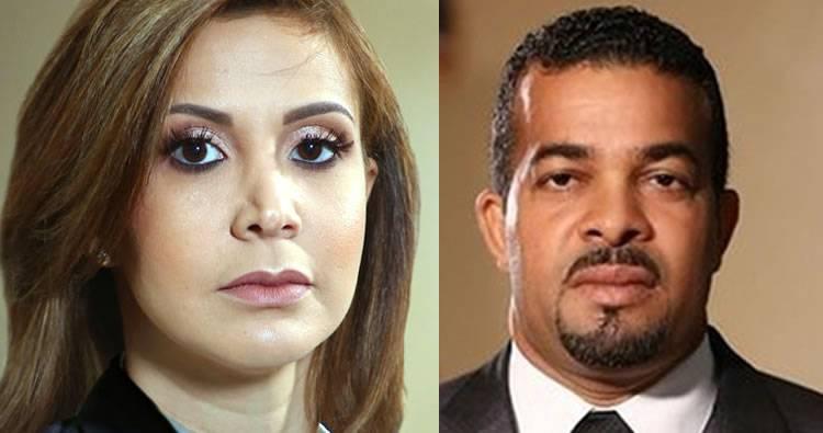Se querellan contra fiscales Rosalba Ramos y Milcíades Guzmán por Asociación de Malhechores y Prevaricación