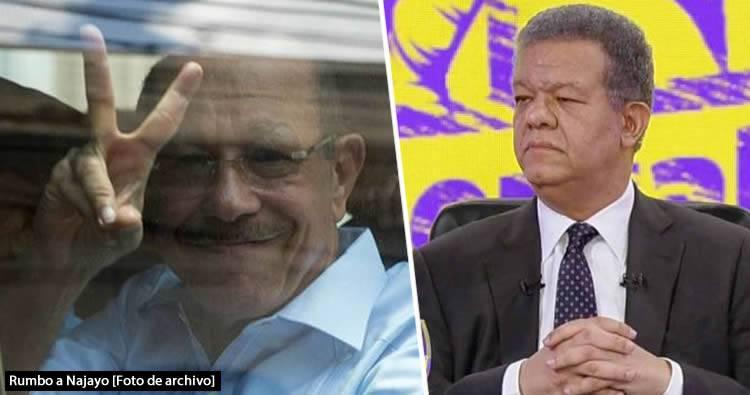 Temístocles Montás anuncia PLD se opondrá a candidatura de Leonel Fernández