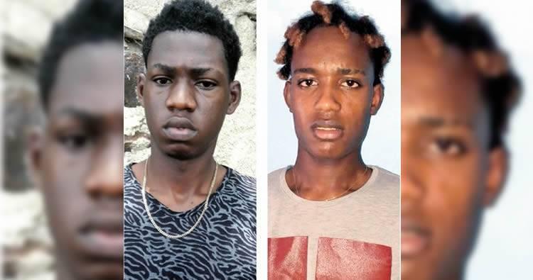 Policía someterá a la justicia a los acusados por 'secuestro'