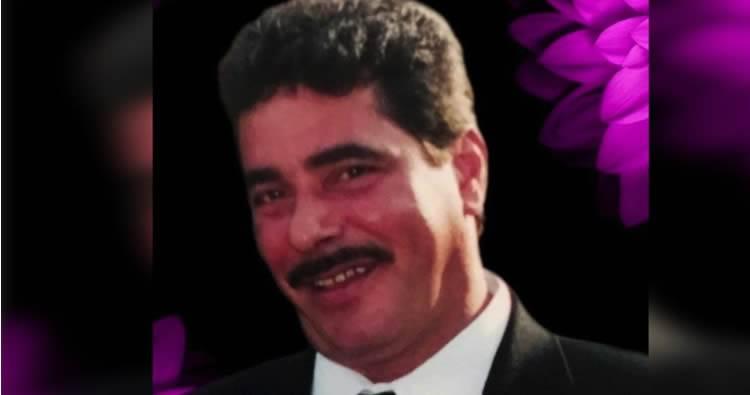 Video: Turista que falleció en RD tenía varios meses enfermo