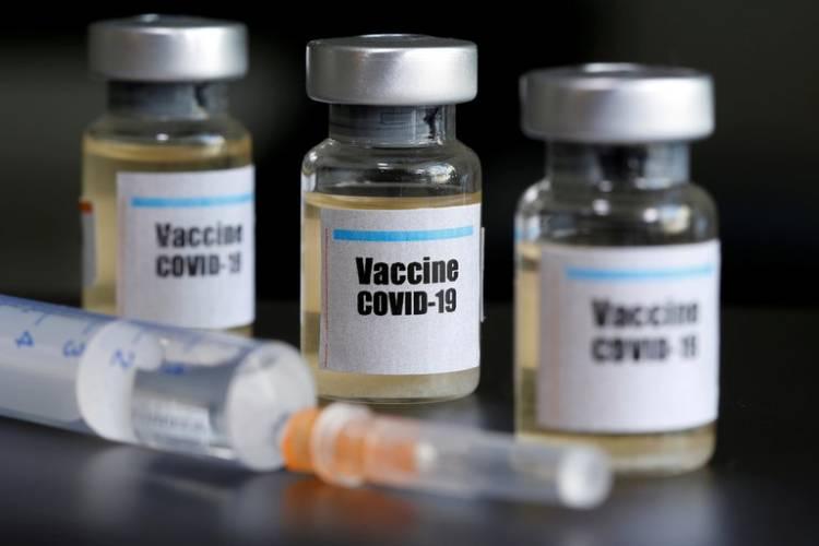 Universidad Oxford revela primeros resultados de su vacuna contra el Covid-19