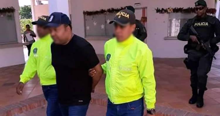 Vienen allanamientos, apresamientos y retirados de visas de EEUU por caso César 'El Abusador'