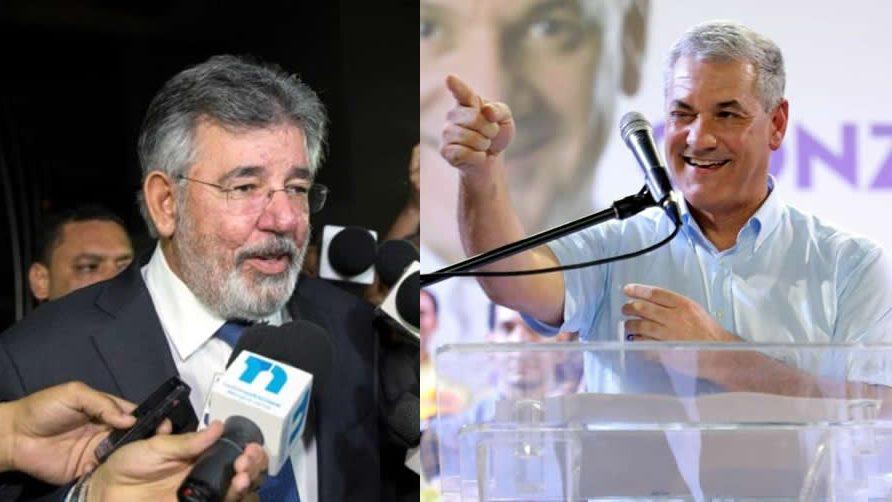 Díaz Rúa dice Gonzalo Castillo debe estar en caso Odebrecht
